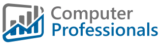 Computer Professionals Pty Ltd